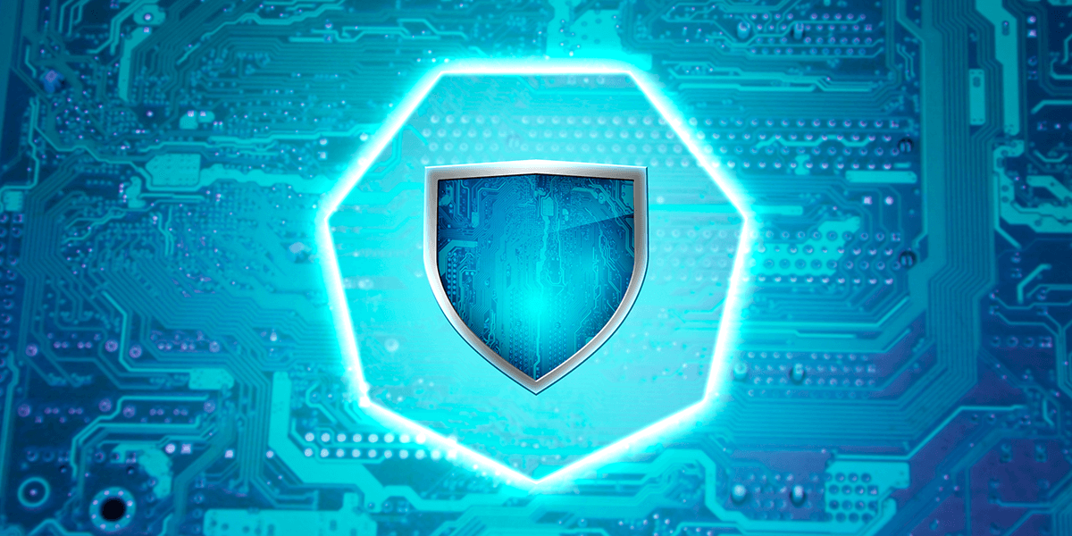 Mid-Year Review: The Best Antivirus Protection of 2017
