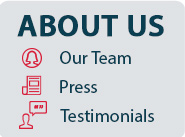 About Aventis Systems, Inc.