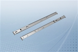Readyrails Sliding Rails With Cable Management Arm For