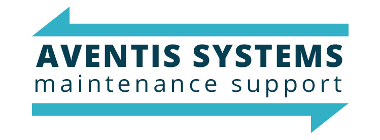 Aventis Systems maintenance Support