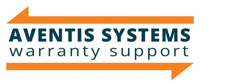 Aventis Systems Warranty Programs