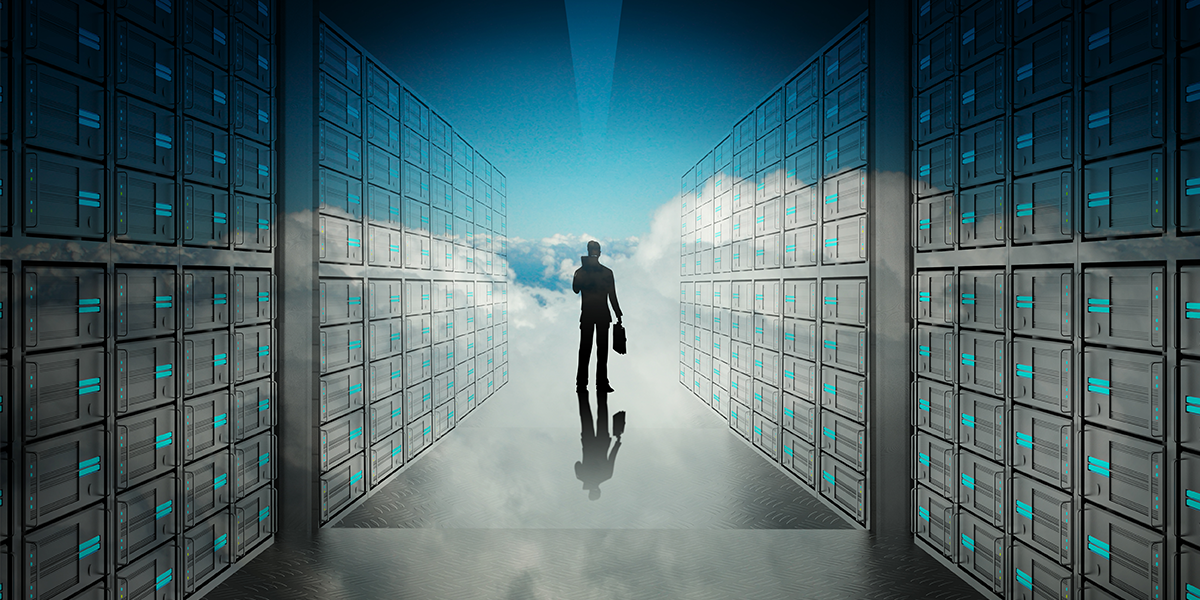 Finding the Right Automated Cloud Backup Solution