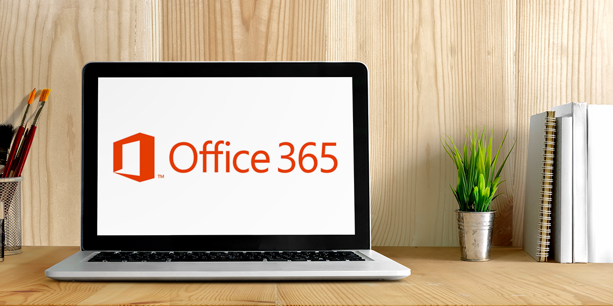 What Are the Benefits of Microsoft Office 365?