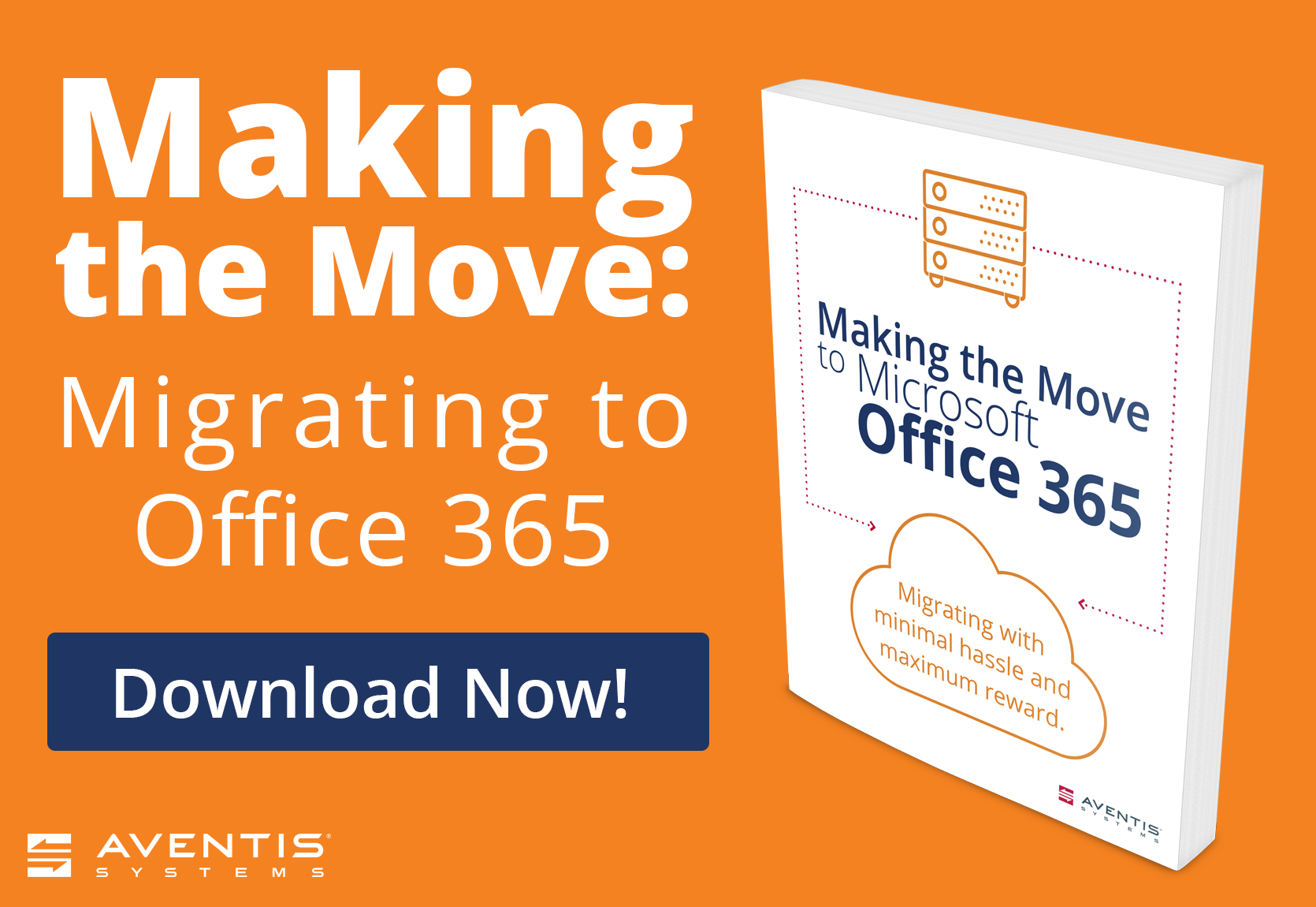 Making the Move to O365