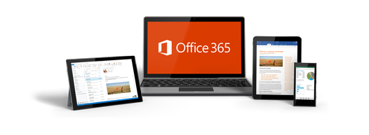 Office 365 Education Plans | Aventis Systems