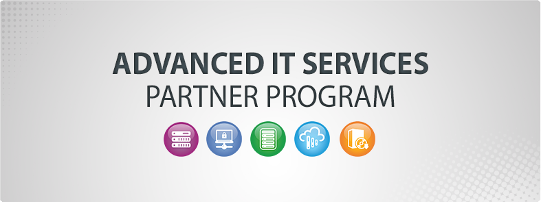 Advanced IT Services