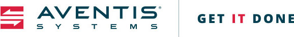 aventissystems-logo