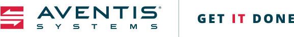aventissystems-logo