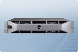 Dell PowerEdge R710 Servers | Aventis Systems