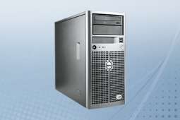 Dell PowerEdge 830 Tower Servers