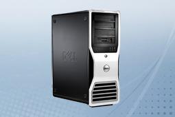Dell Precision T7600 | Dell Workstations | Aventis Systems