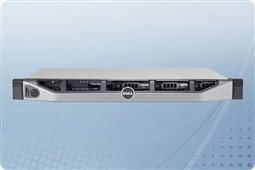 Dell PowerVault NX400 Storage Arrays | Aventis Systems