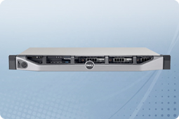 PowerEdge R620 Servers | Dell Servers for Sale | Aventis Systems