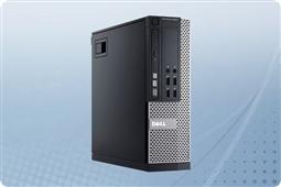 Dell Optiplex 9020   Dell Desktops   Aventis Systems