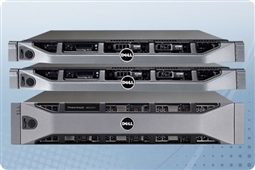 New Arrivals   Servers   Aventis Systems