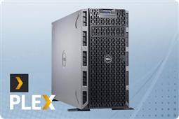 Custom Media Server Hardware | Plug & Play | Aventis Systems