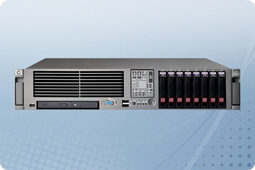 HP PROLIANT DL380 G5 SCSI CONTROLLER DRIVERS FOR MAC DOWNLOAD