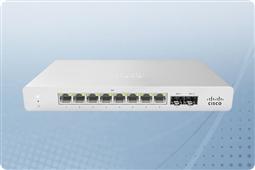 Cisco Meraki MS Series Cloud Managed Switches | Aventis Systems