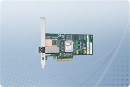 hp dl360 g7 video drivers