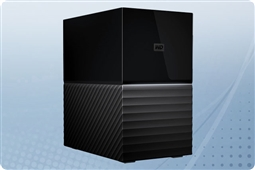 My Book Duo | Western Digital | Aventis Systems