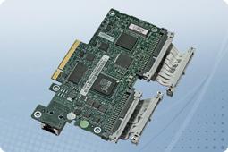 HP ILO and Dell DRAC | Server Remote Access | Aventis