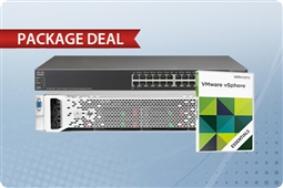 Education Technology Deals | Aventis Systems